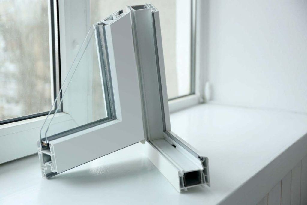 Serramenti in alluminio Lainate: ✅ da noi troverai una vasta gamma di infissi in pvc